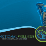 Bioelectric-impedance-analysis-chiropractic-madison-wi