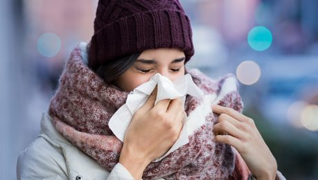 cold-season-prevention-madison