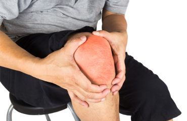knee-pain-solutions