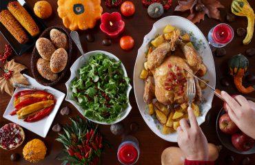 Thanksgiving-turkey-amino-acids-madison-wi